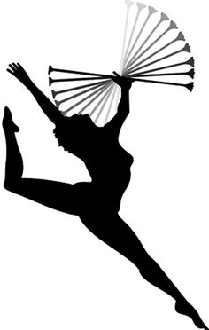 I twirled Baton for over 5 years.