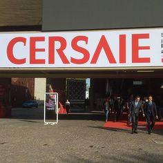 Hello @cersaie  #cersaie2018 #bologna_city #italy #ceramico #artecohouse #artandbusiness #brand #instapic #hungarianblogger Bologna, Home Art, Insta Pic, Italy, Business, House, Instagram, Italia, Home