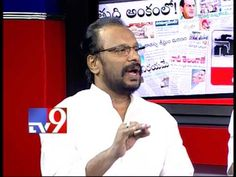Will Cong take decision on Telangana? - Part 2