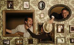 how to build a photobooth wedding - Pesquisa Google
