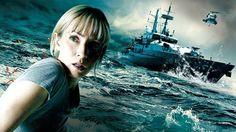 #SeaPatrol 4 | QUESTA SERA alle 21:10 (DOPPIO Episodio) su #RaiPremium (DT 25)! @RaiPremium