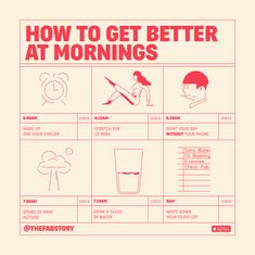 How To Get Better, This Is Your Life, Mental And Emotional Health, Self Care Activities, Thing 1, Self Improvement Tips, Self Care Routine, Pretty Words, Best Self