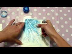 ▶ Tutorial Inka Gold - YouTube