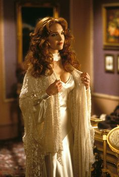 amy yasbeck in boots