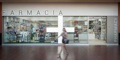 Farmacia-Orihuela-fachada