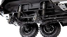 The new radio-controlled Traxxas Mercedes-Benz AMG looks ready to tackle the toughest of terrain. 6x6 Truck, Custom Pickup Trucks, Jeep Truck, Rc Trucks, Mercedes Amg, Mercedes Benz G Class, G 63 Amg, Donk Cars, Mercedez Benz
