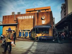 BLUE BLUE Yokohama iPhone7/Procam/VSCO/Enlight  #yokohama #blueblueYokohama #japan #procam #vscocam #vscocamgram #shotoniPhone #instadiary #shotoniPhone7 #youmobile #ig_japan #instadiary #iphonephotography #instagramjapan #ink361_mobile #ink361_asia #reco_ig #igersjp #mwjp #team_jp_東 #indies_gram #hueart_life #ig_street #streetphotography #写真好きな人と繋がりたい #写真撮ってる人と繋がりたい #スマホ写真部 #iPhone越しの私の世界 #yokohamagram #kanagawaphotoclub #myyokohama