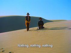 El Topo · Alejandro Jodorowsky 1970 The Holy Mountain, Lines Wallpaper, Still Frame, Lamentations, Movie Lines, 21 Years Old, Film Quotes, Silent Film, Film Stills