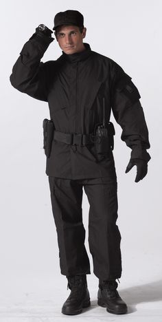 Army Combat Uniform Pants blk MilSim gear tactical gear LARP zombie apocalypse zombie zert zombie zort zombie outbreak Airsoft AirLARP zombie survival Walking Dead 28 Days Later