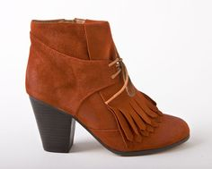 """Oh how I LOVE these!!! Jeffrey Campbell """"Pony Up"""""""