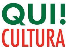 """Economia della cultura: arriva """"Qui! Cultura"""", il coupon dedicato all'arte"""