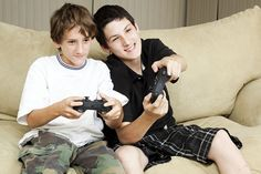 Jogos PS3 For Kids