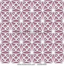 Image result for Lace seamless pattern