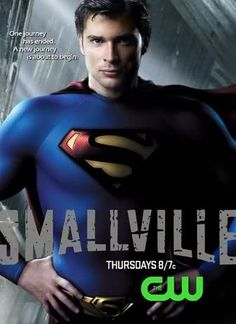 Smallville Wallpaper HD (79  images)