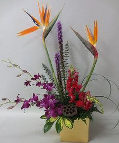 1000 Images About Asian Florals On Pinterest Floral Arrangements Pictures Of Flowers And