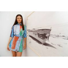 Ver fotos e vídeos do Instagram de Rita Prado Burgos (@ritapradoburgos)