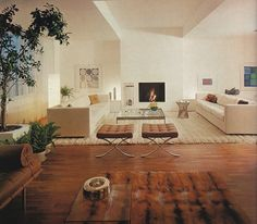"""1601 Decorating Ideas for Modern Living,"" 1973"