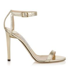 Jimmy Choo - Official Website: Discover the evening edit of designer footwear and accessories for all of your special events. Daisy, Cinderella Shoes, Clearance Shoes, Jimmy Choo Shoes, Swarovski Jewelry, Luxury Shoes, Leather Accessories, Wedding Shoes, Leather Sandals