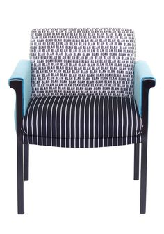 Vintage Arm Chair   Trinity Place