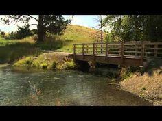 Pat's Latest Get to Know Oregon Blog Post  Wallowa Lake....