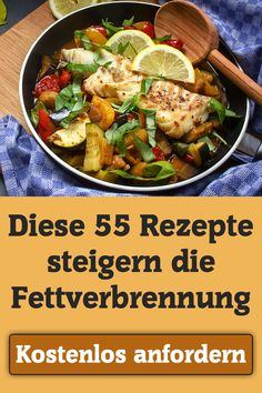 Request now - Clean Body Küche - Vegan Healthy Low Carb Recipes, Vegan Recipes, Easy Soup Recipes, Chicken Recipes, Quick And Easy Soup, Health And Nutrition, Superfood, Breakfast Recipes, Clean Eating