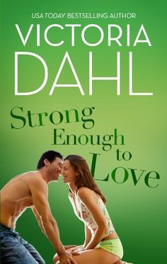 Strong Enough to Love by Victoria Dahl, http://www.amazon.com/dp/B00AUDZJRQ/ref=cm_sw_r_pi_dp_6Srprb1RY5CSS (Sexy novella free today - 03/10/13)