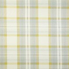 Munro Chartreuse 100% cotton 137cm 31cm Dual Purpose