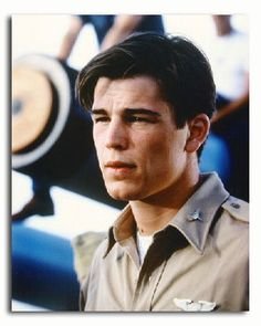Image result for danny hurt pearl harbour