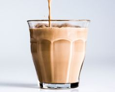 The World's Best Chai Might Just Be From a Small NYC Deli | Bon Appetit