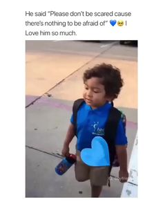I call him the smartie boy Sweet Stories, Cute Stories, Funny Video Memes, Funny Relatable Memes, Funny Videos, Cute Funny Babies, Funny Cute, Cute Baby Videos, Human Kindness