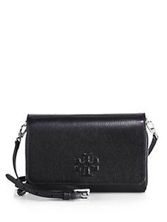 bc40010ddd73 Best Sellers  Handbags   Wallets