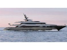 http://www.jamesedition.com/yachts/mondomarine/other/m60-for-sale-716734