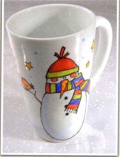 Google Image Result for http://www.lartenfolie.com/wp-content/uploads/2012/10/Tasse-peinture-sur-porcelaine.png