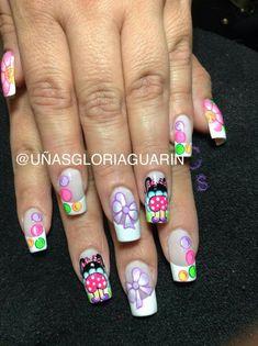 Pedicure, Nail Art, Nails, Margarita, Beauty, Bride Nails, Gorgeous Nails, Pretty Toe Nails, Simple Toe Nails