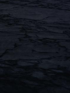 Carrara, Carbonite by Maurizio Galante & Tal Lancman, Edition One, Tai Ping.   #EditionOne #Carrara #Carbonite #MaurizioGalante #TalLancman #Contemporary #Design #Designers #Lifestyle #Structured #Modern #Interior #Colorful #Colors #Colours #Luxury #Rug #Carpet #Tapis #Design #InteriorDesign #Deco #Art #Bespoke #Custom #Unique #HandTuft #HandMade #HandCrafted #Artisans #RugsCreatedByUs #TaiPing #HouseOfTaiPing