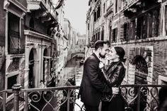 Venice wedding photography - Italy • Engagement photography • Benátky • MEMO photo agency - svadobný fotograf Venice, Street View, Wedding Photography, Art, Art Background, Venice Italy, Kunst, Performing Arts, Wedding Photos