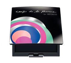 ARTDECO Magnetický box se zrcátkem Beauty box. #artdeco #profiskin #expertnakrasu