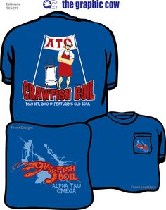 1000 images about shirt ideas on pinterest fraternity for Southern fraternity rush shirts