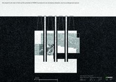 """Architecture Photography: """"Atelier of the Future"""" Competition Results Announced (537686)"""