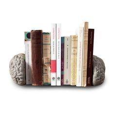 Brain-Buchstuetze-grey-matters-frei