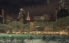 NY | Franck Bohbot