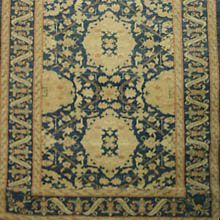 Contemporary & Reproduction rugs  Do contemporary #rugs  entice you? It's not surprising because the colors, the bright palettes and the running designs used in many contemporary #carpets , wall hangings and other decorative accessories are simply too alluring to resist. Any buyer is inclined to buy them and when you mix them with #antique rugs, you are sure to create the most http://www.absoluterugs.com/contemporary-and-reproduction-rugs/