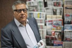 <p>El periodista Miguel Ángel Bastenier, uno de los mayores expertos en política internacional de la prensa mundial en español y maestro a su vez de varias generaciones de periodistas, ha fallecido este viernes en Madrid a los 76 años a causa de un cáncer de riñón.</p>