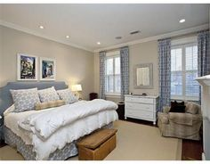 293 Marlborough Street. Boston Dream Home.