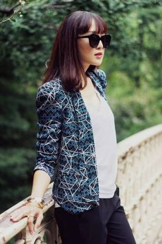 Central Park « The Chriselle Factor   A Blog By Chriselle Lim by The Christelle Factor
