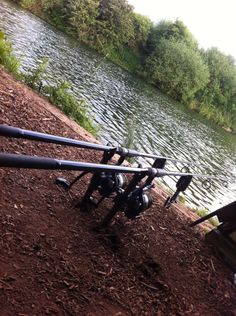 Carp fishing rods, diawa, fox, Nash, korda, jrc