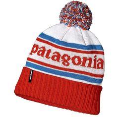 319de0d9da4 9 Best patagonia images