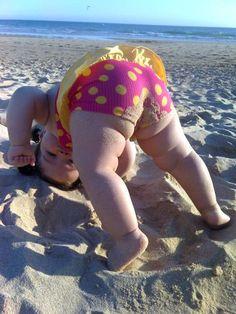 """Participação de Letícia Gonçalves, no Passatempo """"Funny Kids"""", da Fotosport. - http://blog.fotosport.pt/2012/05/passatempo-funny-kids-leticia-goncalves/"""