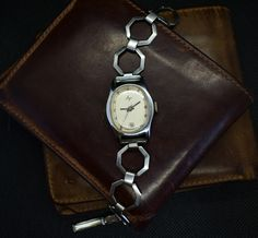 #vintage #soviet #rare #unique #ancient #unusual #tiny #cute #adorable #stylish #old-school #old #analog #mechanical #style #watch #wrist #ladies #women's #gold-plated #gold #chrome #bracelet #band #leather #hot #top #men #steel #glass #trend #fashion #elegance #luxury #vogue #delicacy #uncommon #exclusive #special #extraordinary #exceptional #beautiful #superb #stunning #charming #gorgeous #handsome #lovely #magnificent #teeny #classic #time-honored #representative #unthinkable #limited… Gold Chrome, Style Watch, Vintage Watches, Pocket Watch, New Homes, Band, Trending Outfits, Stylish, School