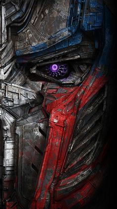 Transformers The Last Knight Mobile Wallpaper Xiaomi Wallpapers, Dope Wallpapers, Gaming Wallpapers, Galaxy Wallpaper, Mobile Wallpaper, Iphone Wallpaper, Math Wallpaper, Hacker Wallpaper, Digital Foto